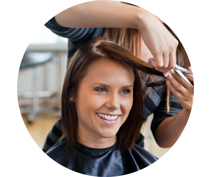 Hair Spa and Extensions Academy
