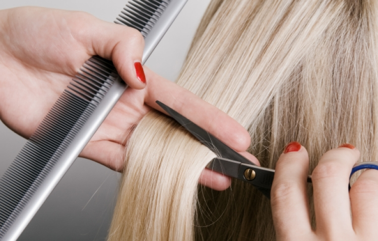 Programs Offered at Hair Spa and Extensions Academy